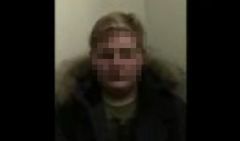 Студента-наркодилера задержали вИжевске