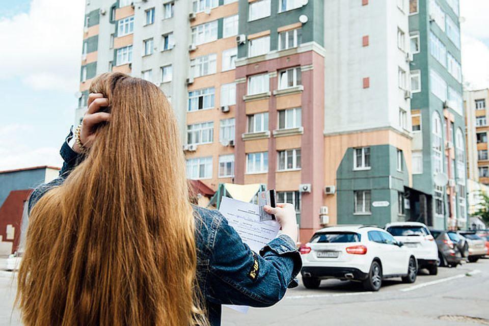 Специалисты назвали топ-10 стран ссамой дешёвой ипотекой