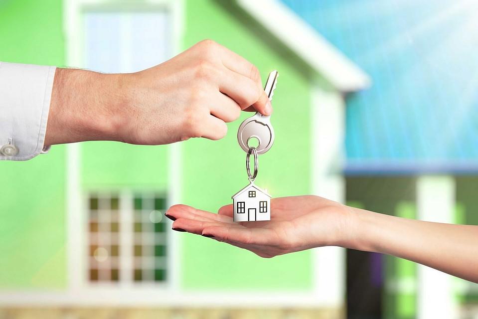 ВУдмуртии в будущем году стартует пилотный проект льготного ипотечного кредитования