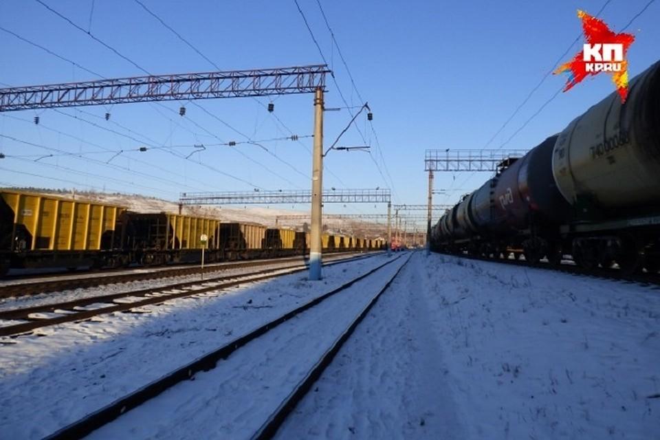 ВТатарстане откроют два железнодорожных перехода ценой 16,9 млн руб.