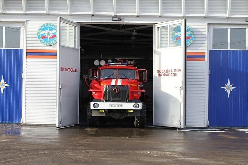 Замесяц вИркутской области напожарах погибли 16 человек