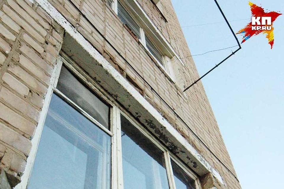 Всамом начале года вБрянской области капитально отремонтировали 331 многоквартирный дом