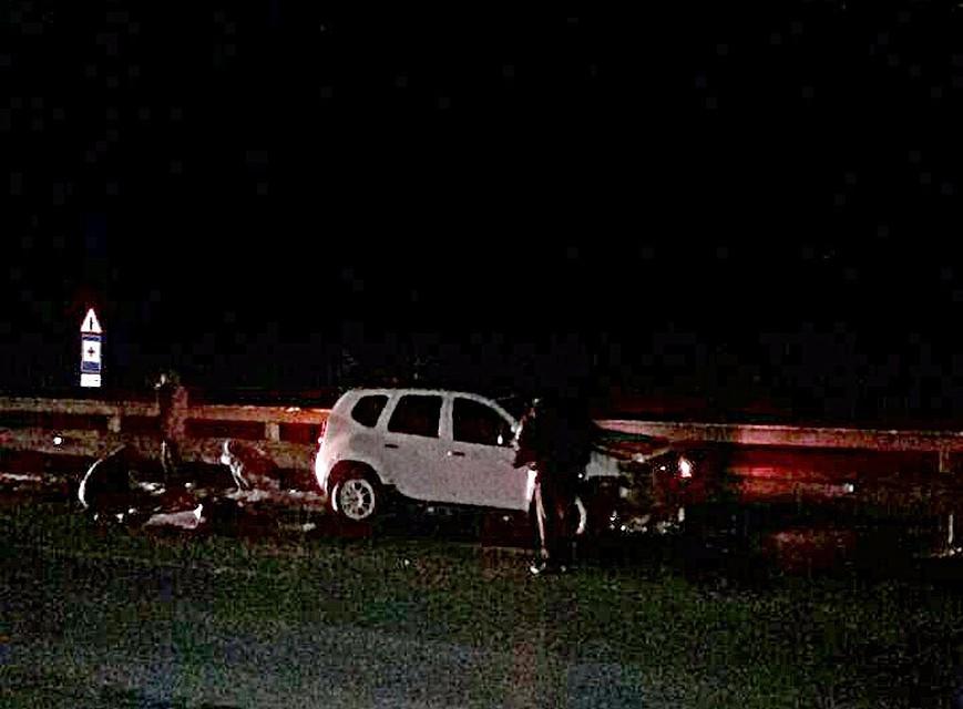ВБашкирии под колесами автомобиля погибла девятиклассница