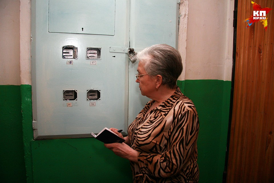 Власти Алтайского края утвердили очередной рост тарифов наэлектричество— Копейки сберегут киловатты