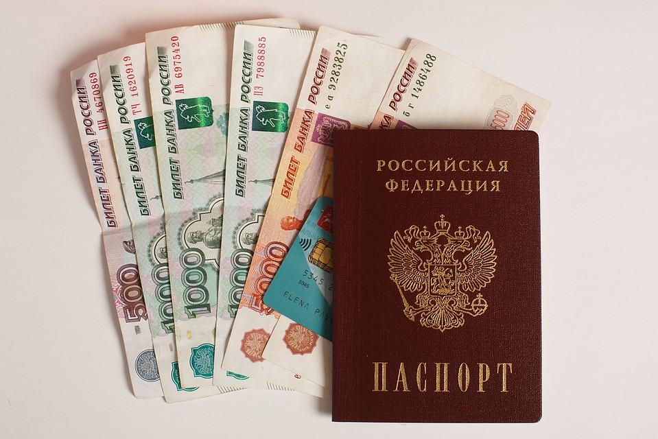 НаСтаврополье перекрыли крупный канал незаконной миграции