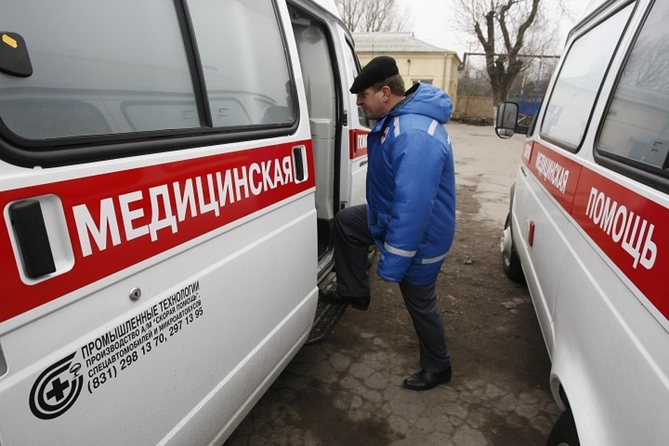 ВКалининграде археологи избили досмерти коллегу табуреткой