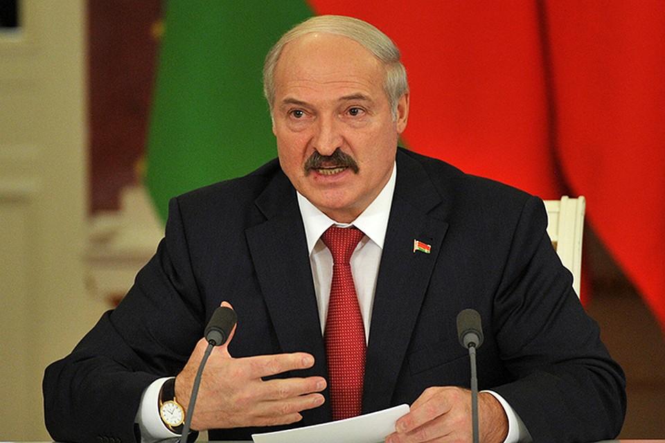 На1января ЗВР Республики Беларусь составили 7,3 млрд. долларов