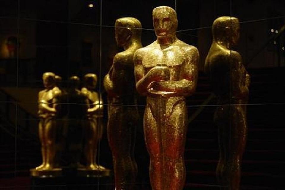 ВСША началось выдвижение фильмов напремию «Оскар»