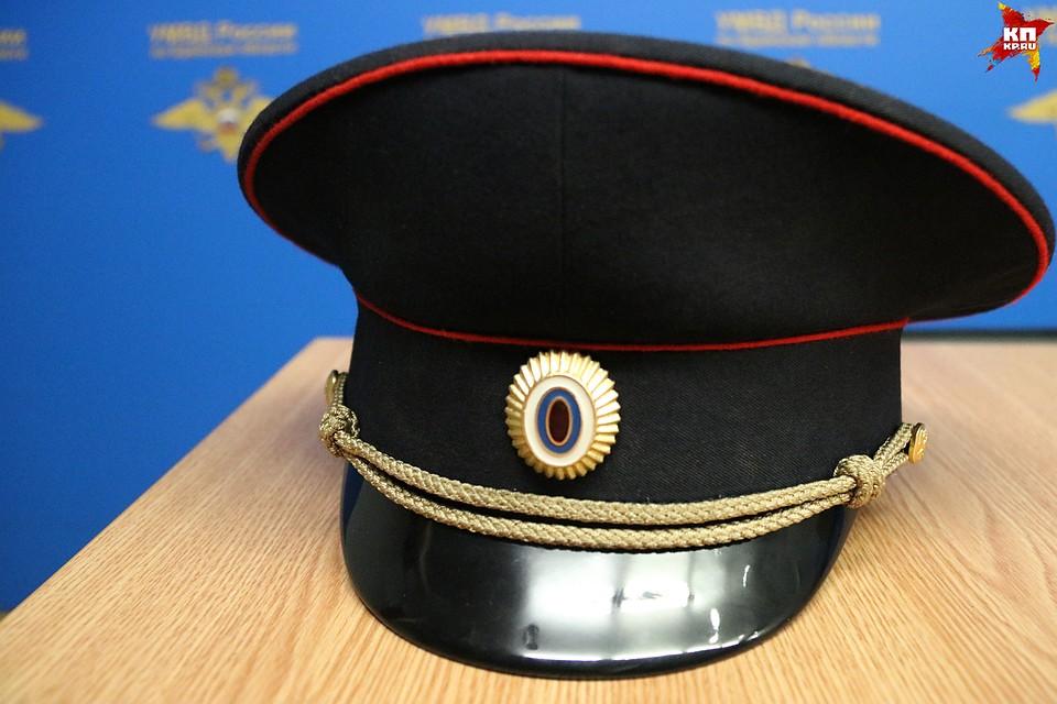 Полицейские Выгоничей Брянской области оповестили оканикулах без происшествий