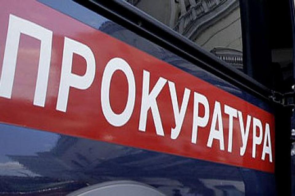 Наюге Петербурга рабочий насмерть отравился парами масляной добавки ктопливу