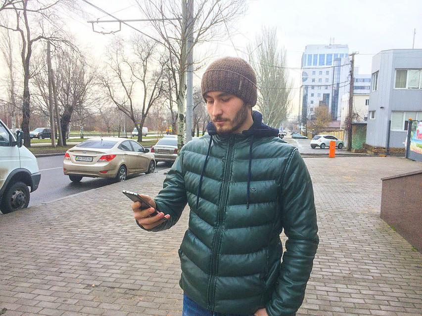 СЦКК принял нарассмотрение обращение компании «Vodafone-Украина»