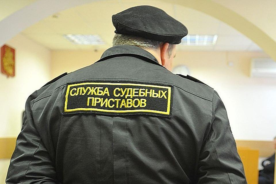«Дальпитерстрой» выплатил дольщикам около 25 млн руб. зазадержку сдачи домов