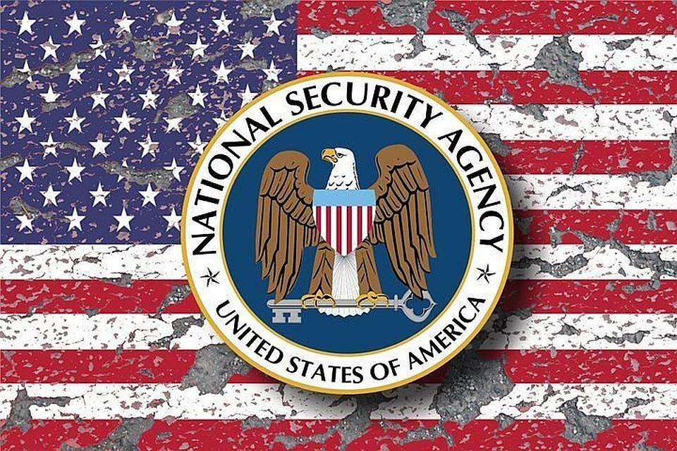 АНБ удалило связанные соперациями послежке сообщения