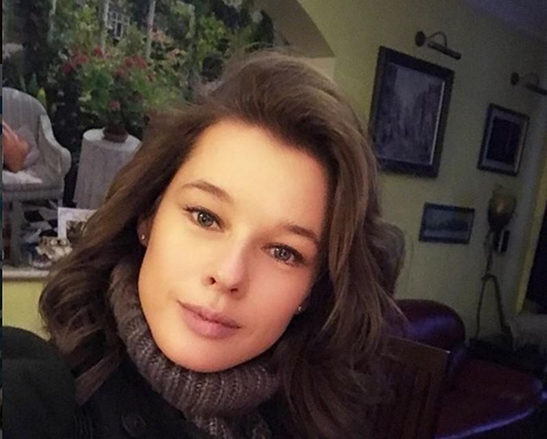 Пермская артистка Катерина Шпица пишет детскую книгу