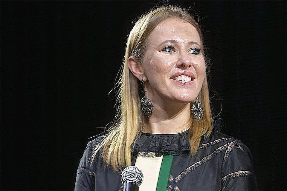 В Российской Федерации рекордное число женщин пожелало стать президентом