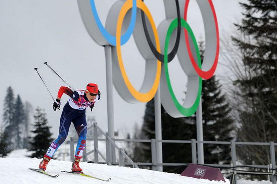 МОК рассекретил критерии, покоторым отказал русским спортсменов вприглашении наОлимпиаду