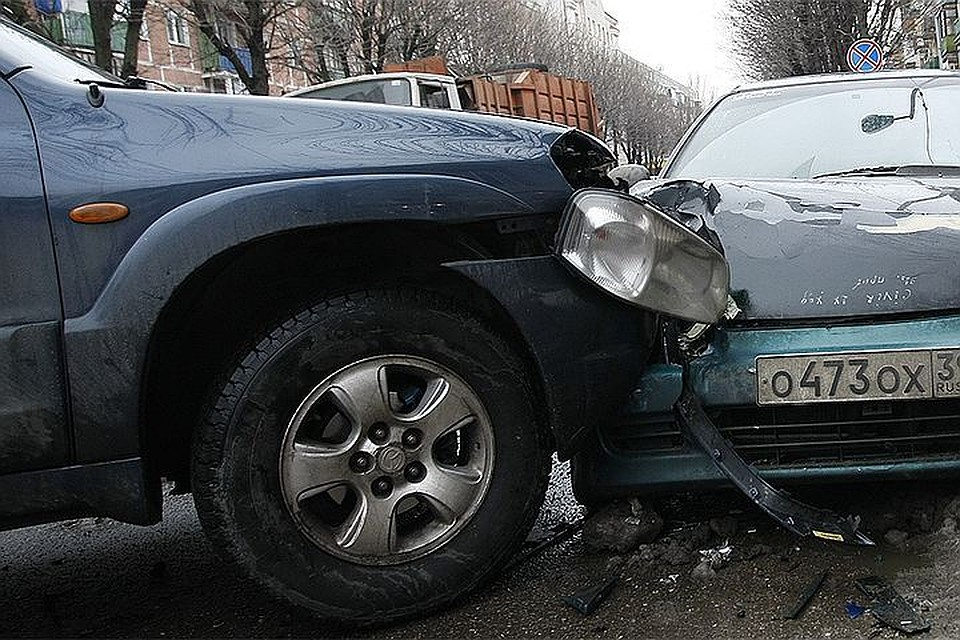 Суд арестовал водителя, сбившего людей напроспекте Мира в столицеРФ
