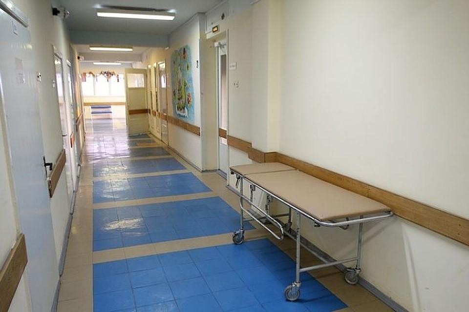 Суд обязал жительницу Ростовской области лечиться оттуберкулеза