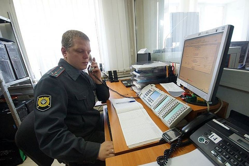 Мужчина изревности поджог квартиру в российской столице , двое погибли— СК