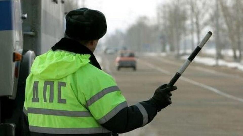 ДТП вДобрянке: умер пассажир «Лады»