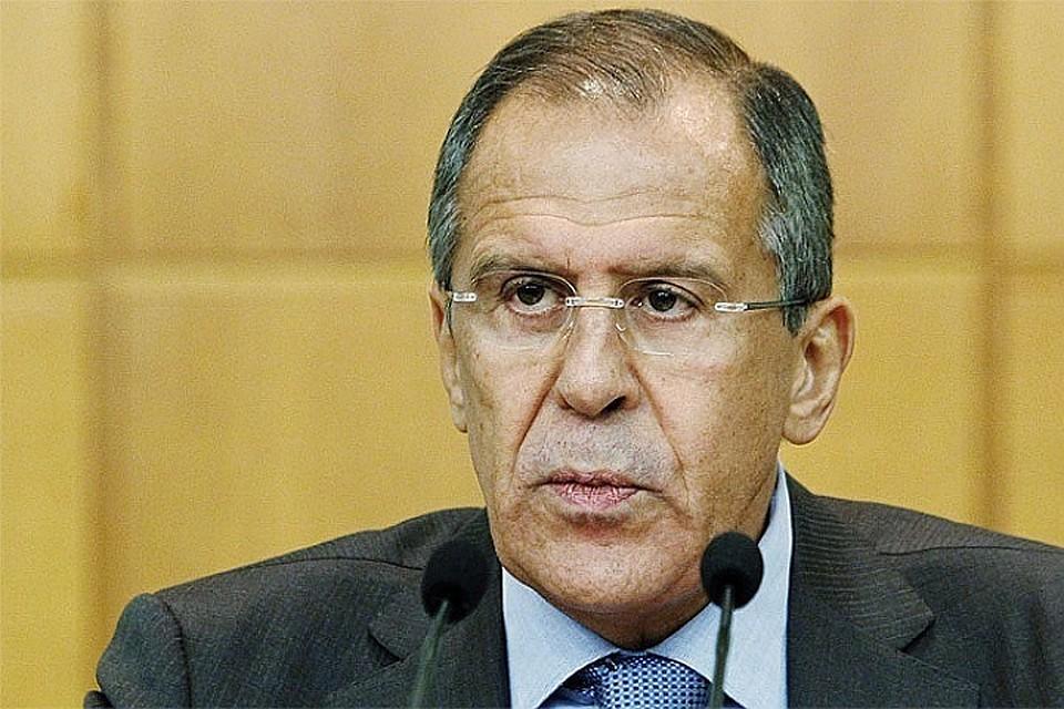 Доклад ООН: КНДР высылала  вСирию химоружие