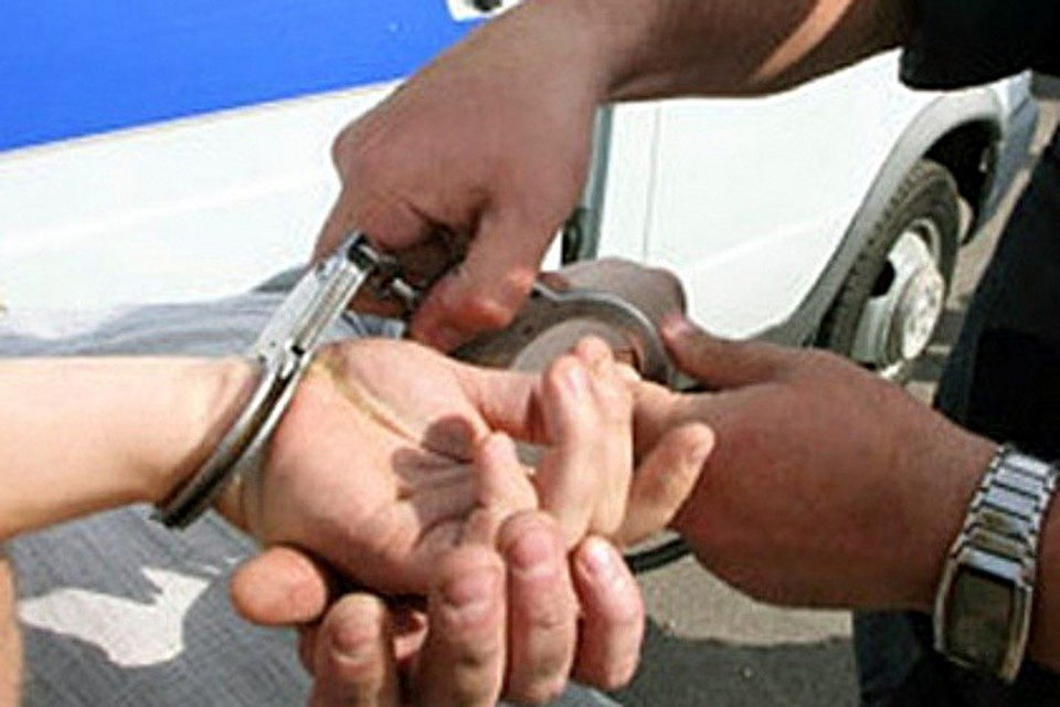 Орловец проведет втюрьме 19 лет заубийство старый женщины