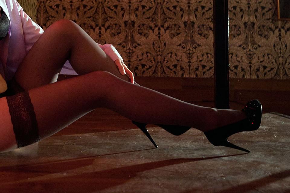 Мстительный гражданин Георгиевска распространил «горячие» фото сожительницы вглобальной паутине