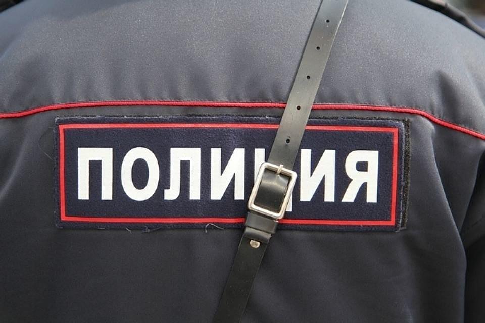 Иностранца осудили занападение напермского милиционера 17 лет назад