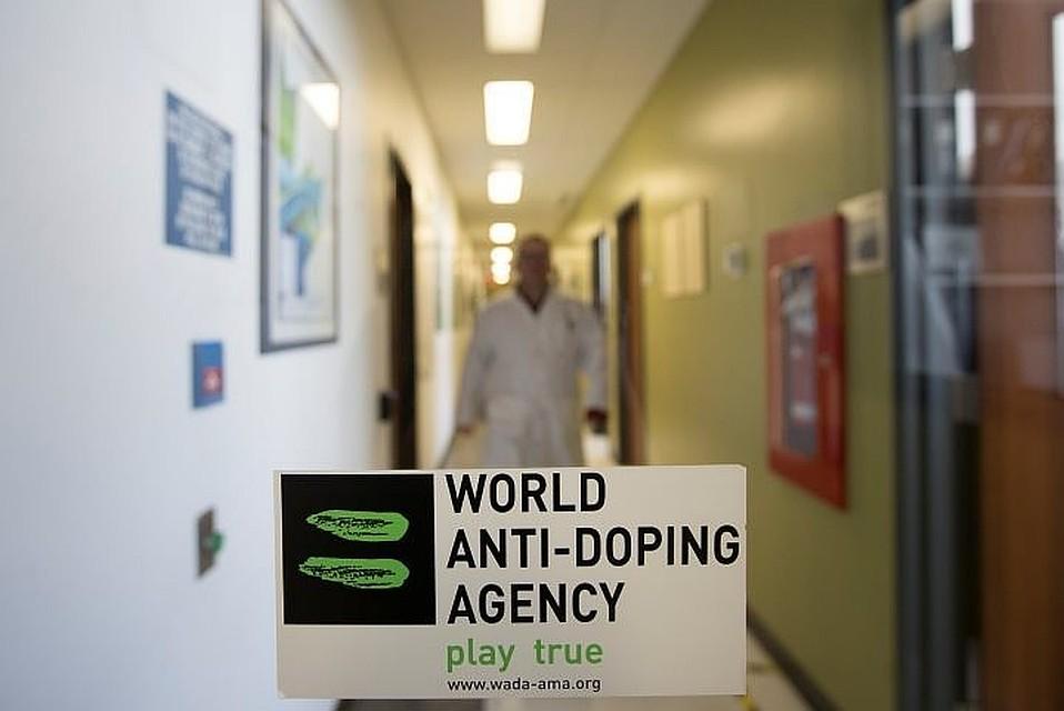 WADA рассматривает вопрос восстановления вправах РУСАДА. Трансляция