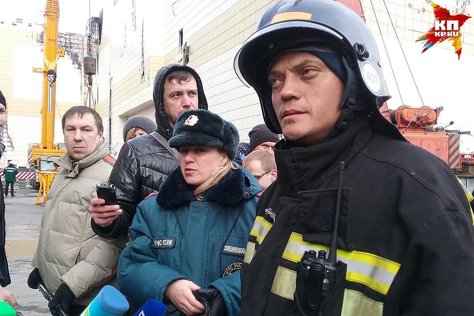 ВКрасноярске мужчина избил дорожного полицейского и исчез сместа происшествия