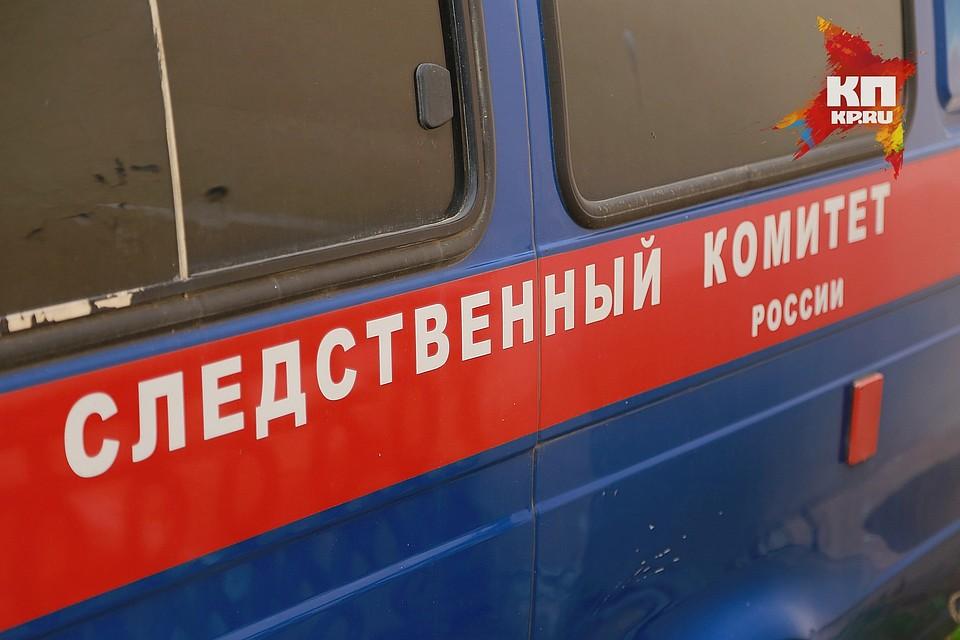 ВКрасноярске волонтеры отыскали вместо молодого человека труп девушки