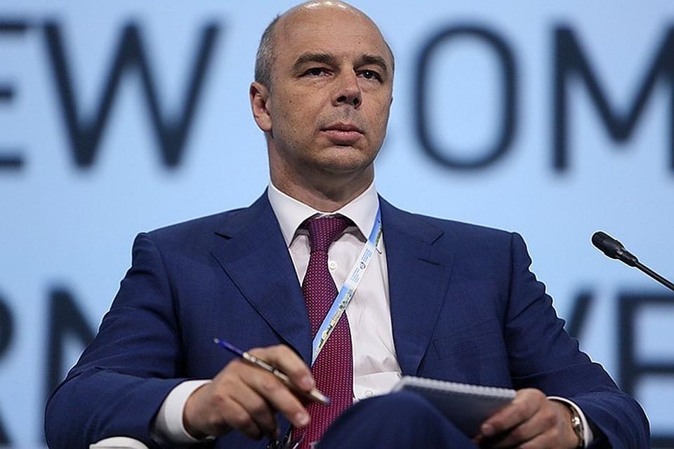 РФнепланирует менять правила навалютном рынке из-за санкций