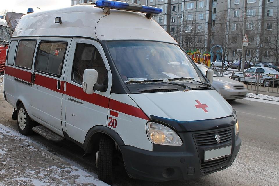 ВРФ Фольксваген Amarok подорожал от52 до65,2 тыс. рублей