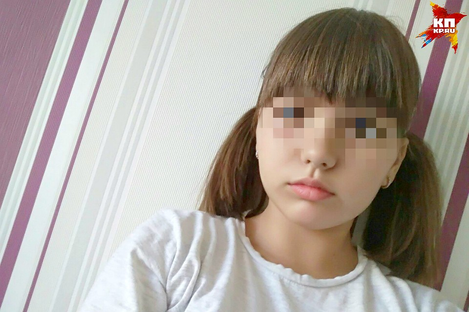 Грузовой автомобиль сбил насмерть 12-летнюю девочку вТемрюкском районе