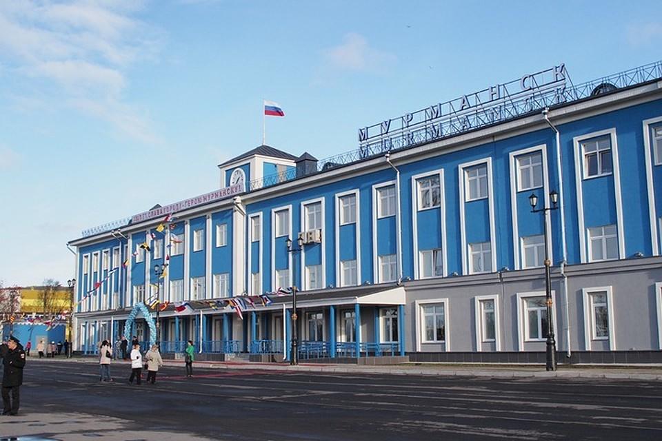 Вобщественном транспорте Мурманской области бумажные проездные поменяют наэлектронные