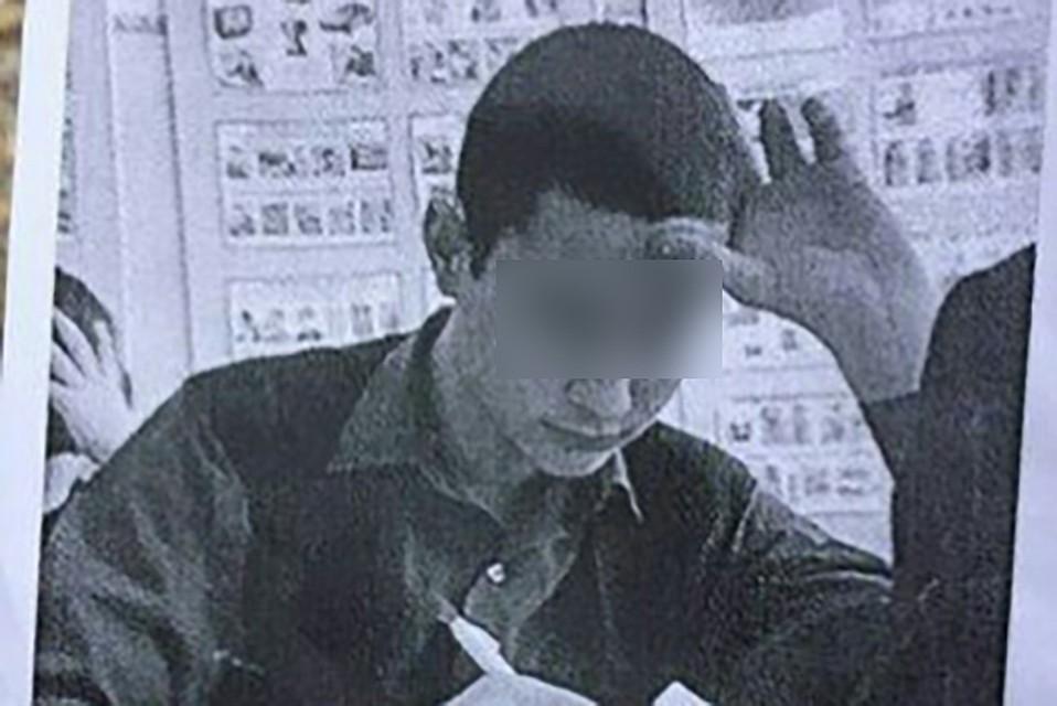 14-летний ребенок покончил ссобой вЧеремхово