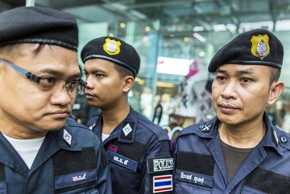 Уроженку Татарстана, которую обвиняли вторговле наркотиками вТаиланде, оправдали