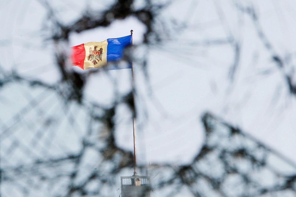 ВМолдавии проходят досрочные выборы в здешние органы власти