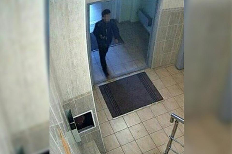 ВКрасноярске 16-летний ребенок надругался над 2-мя школьницами