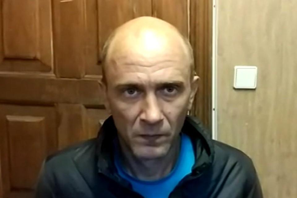 «Человек был неадекватен»: в«Пенатах» прокомментировали нападение накартину Репина