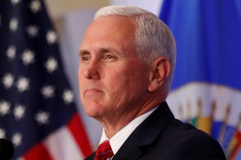 Трамп принял освобождённого извенесуэльской тюрьмы жителя Америки вБелом доме