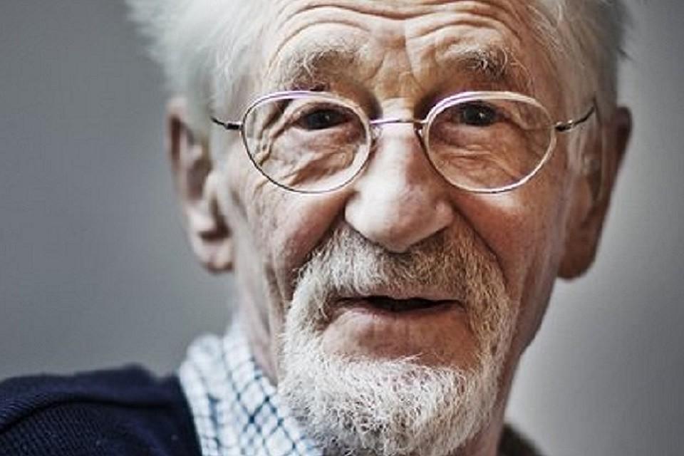 Ушел изжизни лауреат Нобелевской премии похимии