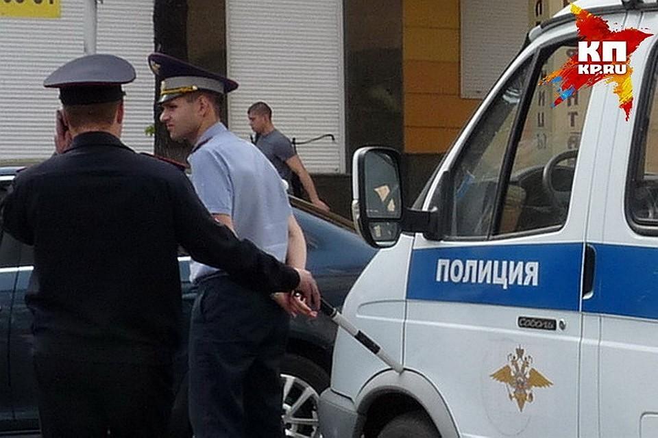 Восьмилетняя девочка пропала вгороде Белово: кпоискам подключилась милиция