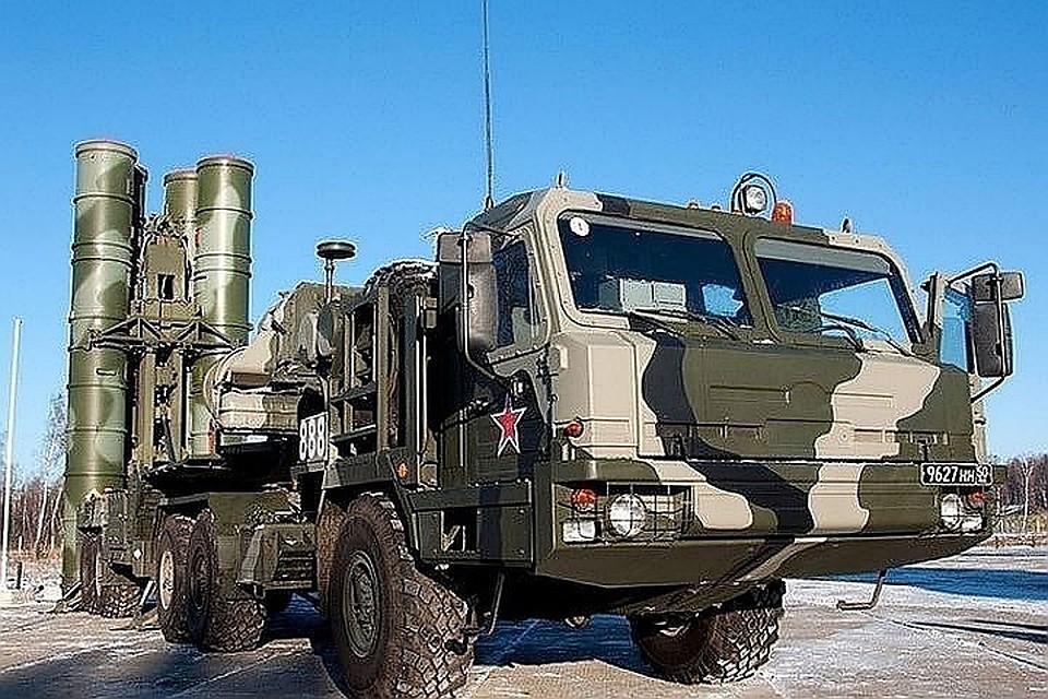 Эр-Рияд грозит Катару применением силы вслучае закупки российских С-400