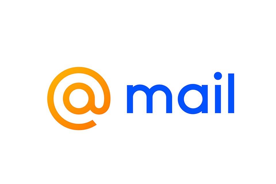 Mail.Ru Group представила редизайн собственной почты