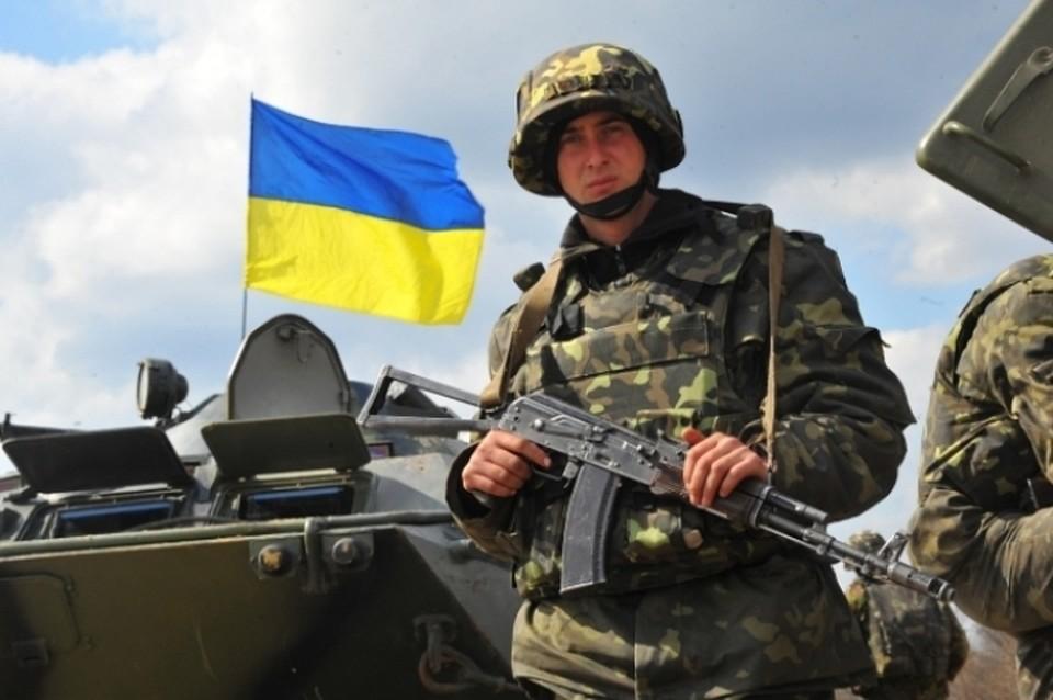 Генерал ВСУ: Украинская ПВО присутствует вплачевном состоянии