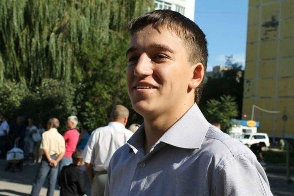 В РФ впервый раз оправдали призывника, отказавшегося являться наслужбу