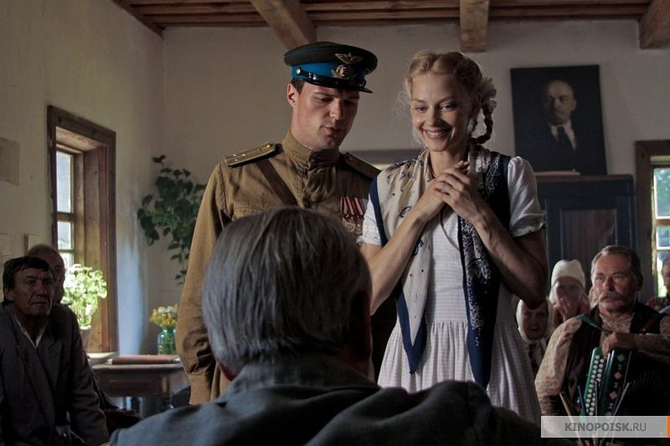 Сеанс кино натраве вВолгограде посвятят особой дате вистории