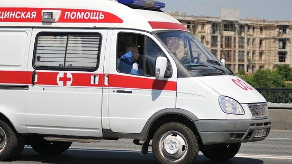 Украинские силовики три раза засутки обстреляли ЛНР