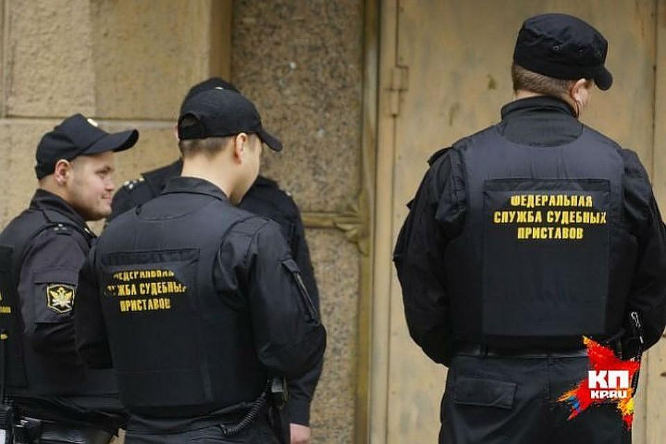Неменее 1 млн граждан России попали всписок невыездных из-за долгов покредитам